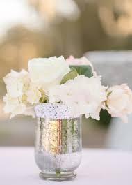 silver centerpieces fabulous silver wedding centerpieces wedding silver wedding