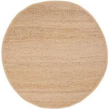 Round Chevron Rug Chevron Round Area Rugs Rugs The Home Depot