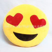 Round Chair Cushions Online Get Cheap Round Decorative Pillow Aliexpress Com Alibaba