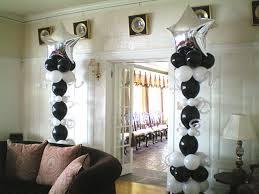 denver balloon delivery alternative to balloon arch party ideas balloon