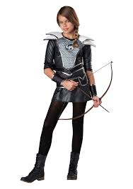 Halloween Costumes Girls 7 Tween Halloween Costumes Images Costume