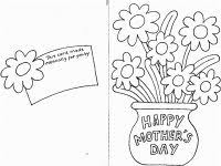 plants vs zombies coloring pages chomper download u2013 printable