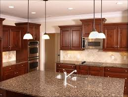 Types Of Kitchen Countertops by Kitchen Slate Countertops Wilsonart Laminate Countertops Granite
