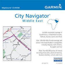 garmin middle east map update garmin nümaps onetime city navigator middle east nt 2010 map