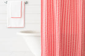 Shower Curtain Sale Sale Bath The Outlet