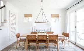 decorator interior interior designer vs interior decorator what s the difference