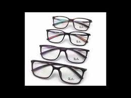 Jual Frame Ban Wayfarer 081210999347 jual frame kacamata murah ban