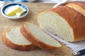 hearth bread recipe king arthur flour