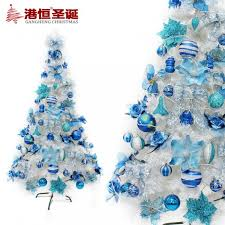 navy blue christmas tree decorations u2013 home design and decorating