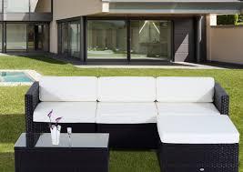 furniture stunning outdoor wicker furniture stunning outdoor