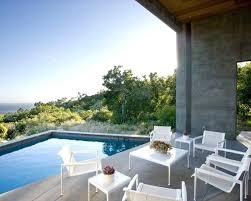 Contemporary Outdoor Sofa Contemporary Pool Furniture U2013 Bullyfreeworld Com