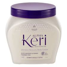 buy intensive recovery body cream 500 ml by alpha keri online alpha keri intensive recovery body cream 500 ml
