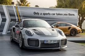 porsche spyder 911 the 918 spyder u2014 car tales