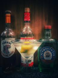 martini vesper podcast u2014 dr wilko u0027s campaign for better beverages