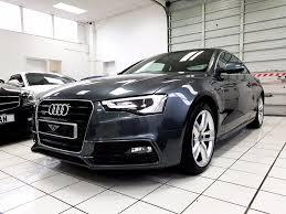 used lamborghini for sale under 50 000 used cars for sale in milton keynes u0026 buckinghamshire asm performance