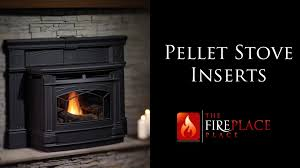 Direct Vent Pellet Stove Pellet Insert For Fireplace Fireplace Ideas