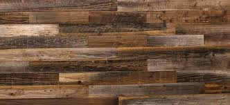 reclaimed wood accent wall wood from recwood planks in antique weather redwood reclaimed wood accent wall 30 sq