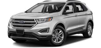 ford vehicles 2016 2016 ford edge capital ford wilmington wilmington nc