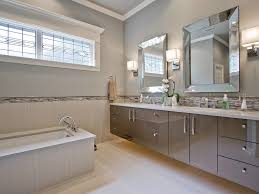 makeovers and decoration for modern homes mirror ryans all glass