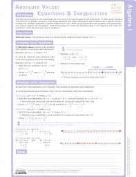 absolute value equations and inequalities png