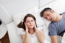 chambre à part chambre à part les avantages de dormir seul