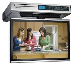 Radio Under Kitchen Cabinet Kitchen Tv Under Cabinet Mount Home Decorating Interior Design