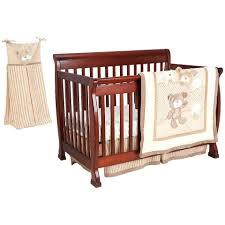 Swing Crib Bedding Swing Crib Bedding Set Baby Boy Crib Bedding Koala Baby B Is For