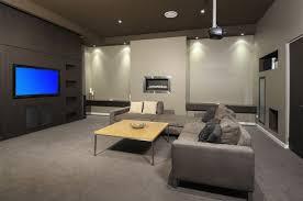cool basements london basement conversions cool basements