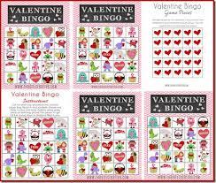 valentines bingo die besten 25 bingo ideen auf valentinstag