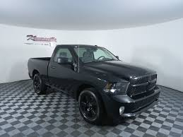dodge ram 2017 the auto weekly 2017 ram 1500 express 3c6jr6ag5hg529970 for