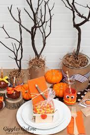 Thanksgiving Table Decoration Ideas Astounding How To Decorate A Table For Thanksgiving 27 For Your
