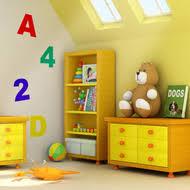 designing a room online nursery design online tool decorate baby s room huggies