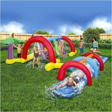Backyard Adventures Price List Best 25 Backyard Water Fun Ideas On Pinterest Backyard Water