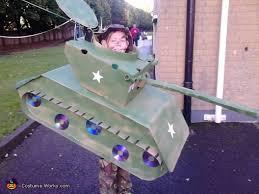 Kids Army Halloween Costume Tank Costume Costumes Halloween Costume Contest Costume Contest