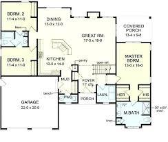 four bedroom house plan best 4 bedroom house plans interesting decoration 4 bedroom home