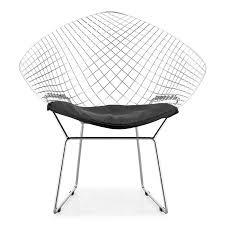 Net Chair Lounge Chair Netting Justsingit Com