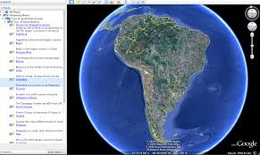Chile South America Map by South America Country Map Maps And More Maps Pinterest Continent