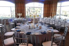 wedding venue backdrop oceanfront wedding venue in palm coast florida