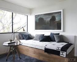 Desk Blanket 18 Best The Blanket Images On Pinterest Hermes Blanket Home And