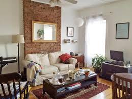 Design My Living Room App Living Room Design My Own Living Room - Design my own living room