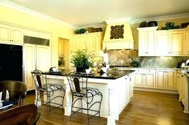 l shaped kitchen with island layout u shaped kitchen with island tbya co