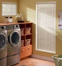 Bali Wooden Blinds 86 Best Faux Wood Blinds Images On Pinterest Faux Wood Blinds