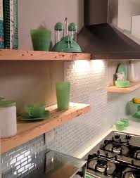 limestone backsplash kitchen modern kitchen with subway tile by subway tile outlet zillow