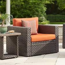 Home Depot Patio Chair Cushions Home Depot Patio Chair Cushions Real Estate