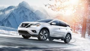 nissan ford 2015 nissan murano vs toyota venza vs ford edge vs lexus rx 350