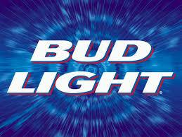 bud light for sale liquor barn blog archive bud and bud light 24 pack 12oz cans on