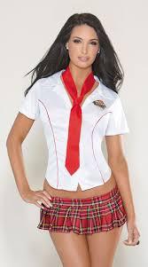 school girl costumes school girl costume school girl costume school