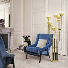home interiors brand interior design it is a brand new store for luxury home