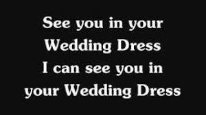 wedding dress lyrics hangul et télécharger lyrics tae yang wedding dress version