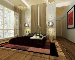 Schlafzimmer Ideen Top Zen Schlafzimmer Ideen Schlafzimmer Mit Schlafzimmer Glamour